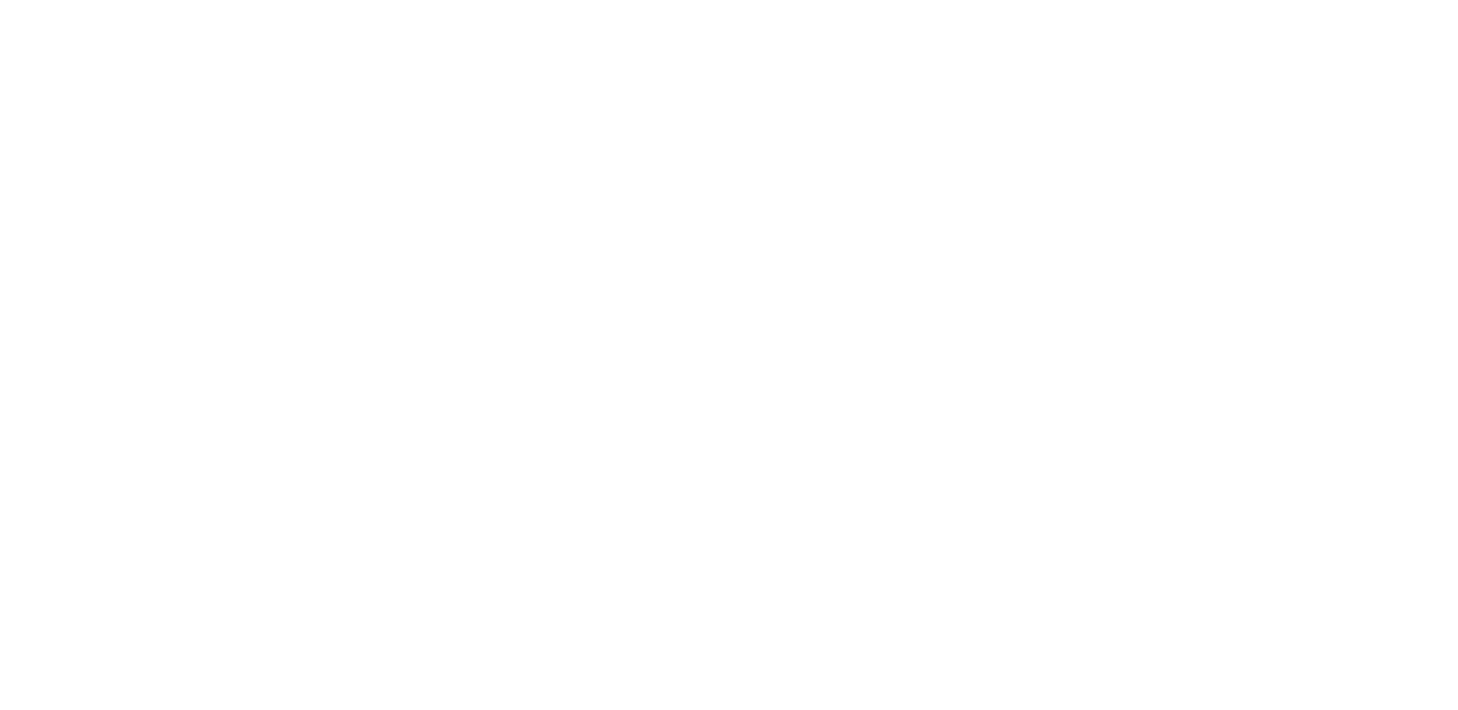 Hamon Infrastructure